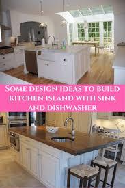 diy portable kitchen island kitchen best 25 build kitchen island ideas on pinterest diy cart