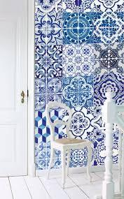 tiles wallpapers 36 wallpapers u2013 adorable wallpapers