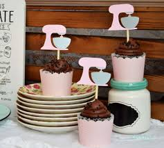 Kitchen Themed Bridal Shower Ideas Cooking Theme Bridal Shower