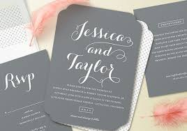 Paper For Invitations Minted Wedding Invitations Giveaway 100 Layer Cake