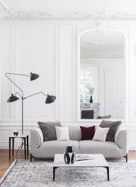 fabricant canapé belgique canapé haut de gamme créé par le designer emmanuel gallina
