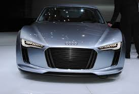 audi cars all models hight quality cars audi models