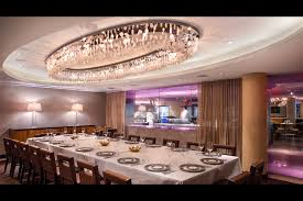 the dining room miami strip steak at the fontainebleau miami beach paul stoppi