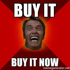 Buy Meme - suggestions on mass gainers meso rx forum