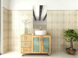 bathroom vanities cabinet only bathroom home depot double sink bathroom vanity 60 vanity