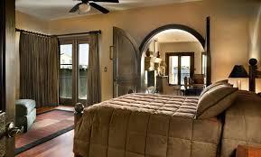mediterranean style home interiors mediterranean style homes interior dbfosterart org