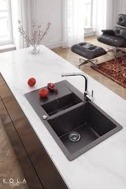 modern kitchen sink faucets 2018 modern kitchen sink faucets 37 photos 100topwetlandsites