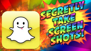 How To Hack Home Design Story With Ifile by Snapchat Hack For Rooted Android U2013 Hack Snapchat Now