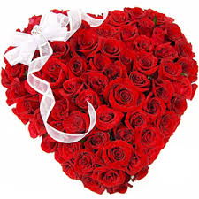 valentines day flowers send s day flowers to india flower to india send