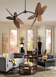 fanimation caruso ceiling fan caruso fans