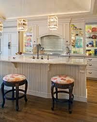kitchen island range hoods beadboard kitchen island kitchen traditional with range glass