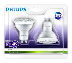 Led Gu10 Light Bulbs by Led Gu10 U2013 Light Shop Direct