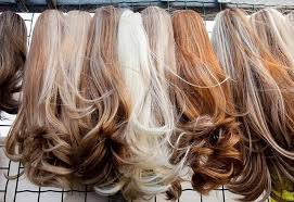 hair extensions in hair hair extensions uk 5 things you need to before getting them