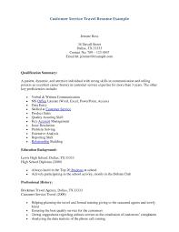 sle internship resume veterinary internship resume sles fresh animal care cover letters