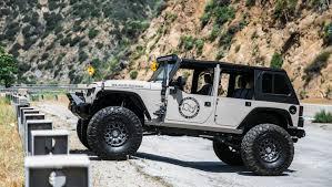 wheels for jeep jeep wrangler on black rhino wheels