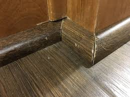 laminate floors reviews consumer report u2013 gurus floor