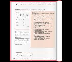 3rd grade cursive teacher u0027s guide learning without tears