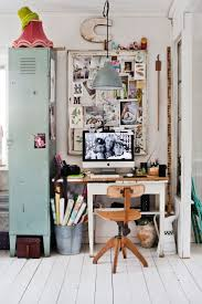asaya home decor 9 best images about creative workspace on pinterest