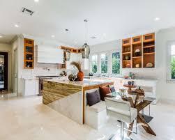 orange kitchen cabinets orange kitchen cabinets houzz