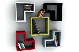 wall shelves ideas wall shelf ideas for living room decorative wall shelves for living