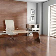 sfi timeless laminate flooring prianti s flooring service llc