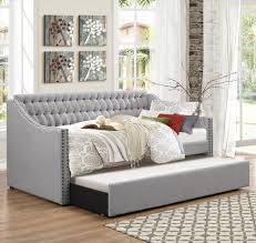extraordinary ballard designs daybed inspirations 3438