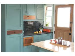 order kitchen cabinets kitchen natural hickory cabinet doors buy kitchen cabinets online