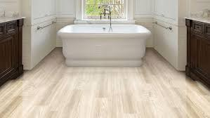 dura 7 0 supply wpc flooring wpc vinyl flooring wood plastic