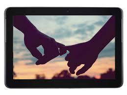 imagenes de thanksgiving para facebook imagenes de amor android apps on google play
