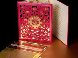 indian wedding cards chicago indian wedding cards chicago matik for