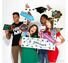 photo booth prop ideas graduation photo booth prop ideas graduation party ideas special