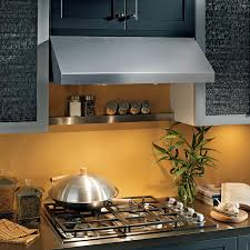 Amazon Broan RP130SS Pro Style Under Cabinet Range Hood 30