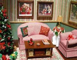 barbie christmas house decorating games psoriasisguru com