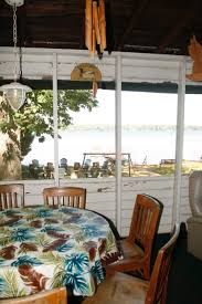 sandbox cottage pentwater michigan cottage rental