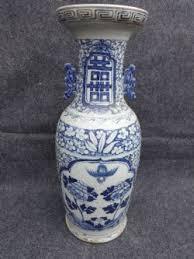 Porcelain Vases Uk Antique Vases The Uk U0027s Largest Antiques Website