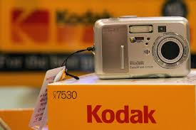 the last kodak moment the economist world news kodak s blockchain moment shares skyrocket on new photographic