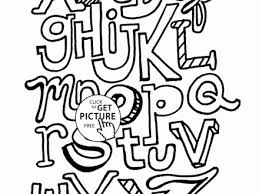 28 free printable abc coloring pages coloring pages for kids