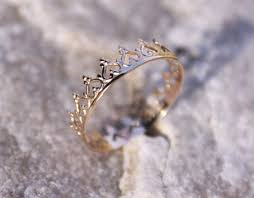 of thrones engagement ring disney princess inspired wedding rings on the hunt