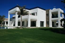 villa ideas contemporary villa design contemporary villa for sale in la