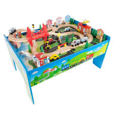 train sets kids toys the home depot