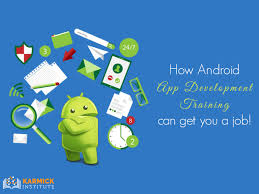 blog php web design iphone android seo training courses in