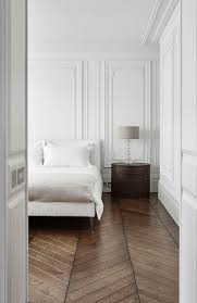 Ultimate Pink Wall Paint Top by Are White Walls The Ultimate Decorating Secret Weapon Apartment
