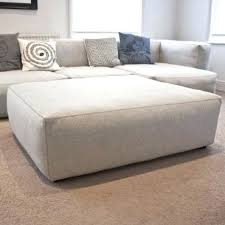 Soft Ottoman Awesome Soft Ottoman Large Ottoman New Hay Mags Soft Ottoman Large