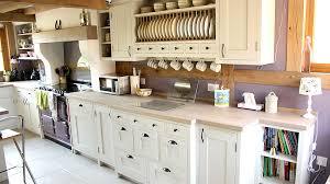 bespoke kitchen design service peacock joinery