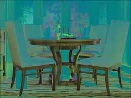 dining room awesome dining set for sale long dining table maple