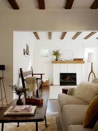Ceiling Colors For Living Room by 10 Paint Colors With Cult Followings Architects U0027 All Time