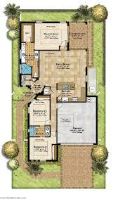 resort floor plan cordoba lely resort homes for sale real estate for sale in lely