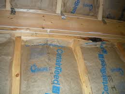 should batt insulation be outlawed greenbuildingadvisor com