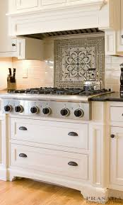 Kitchen Cabinets Burlington Ontario by 56 Best Traditional Kitchens Images On Pinterest Kitchen