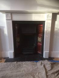 sydenham fireplace kent log burner company